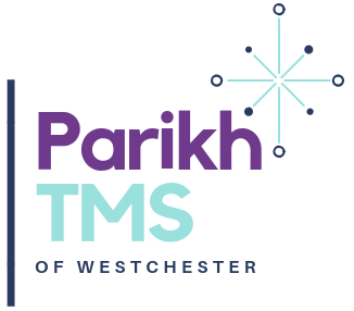 Parikh TMS of Westchester